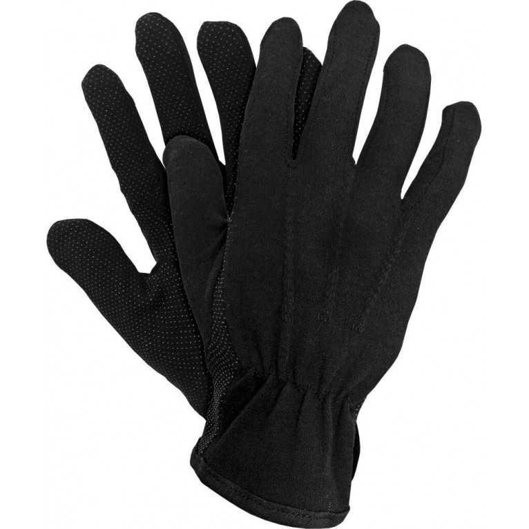 Rękawiczki Kelnerskie...
