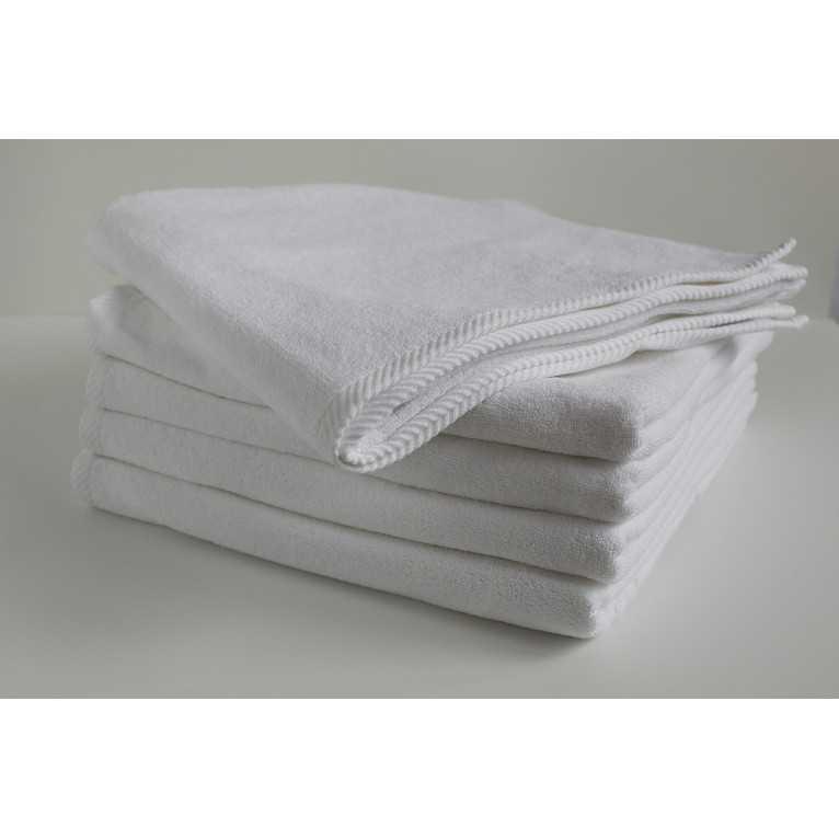 Ręcznik hotelowy 70 cm x...