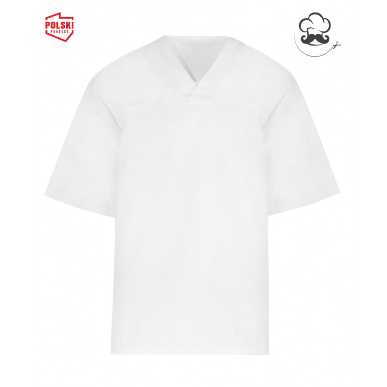 Bluza Piekarz - Cukiernik