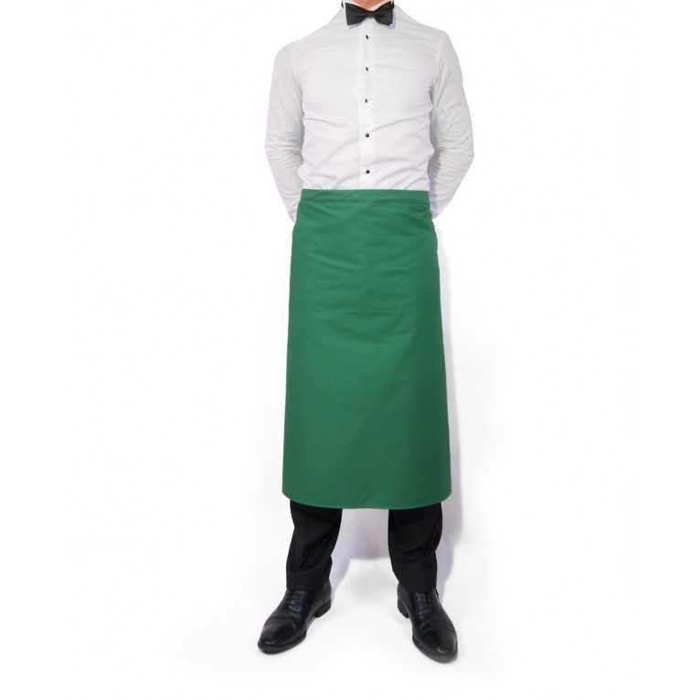 Zapaski kelnerskie długie...