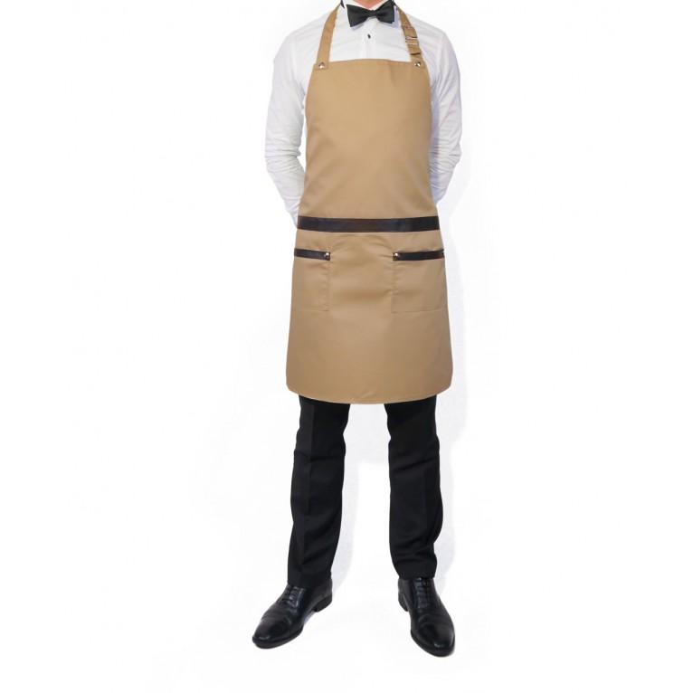 Fartuch kelnerski...